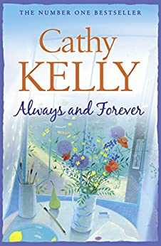 Always and Forever by [Cathy Kelly]