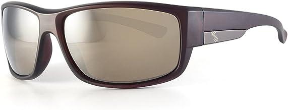Sundog Eyewear 237331 Ergo Polarized Sunglasses