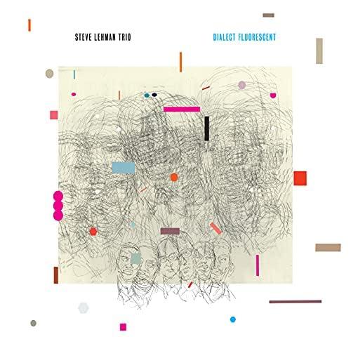 Steve Lehman Trio & Steve Lehman feat. Damion Reid & Matt Brewer