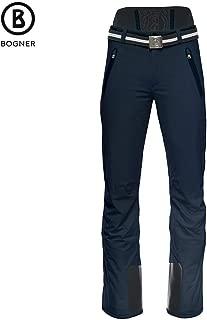 Best bogner ski pants mens Reviews