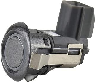 Malcayang Parking Assist Backup Sensor 6590.Z6 for Peugeot 4007 Citroen C4