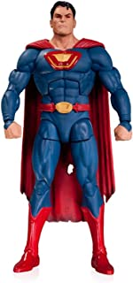 Best dc crime syndicate figures Reviews