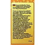 ESHA-79009-Gastrobac-Wasseraufbereiter-10-ml