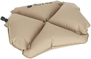Klymit Pillow X Inflatable Camping & Travel Pillow