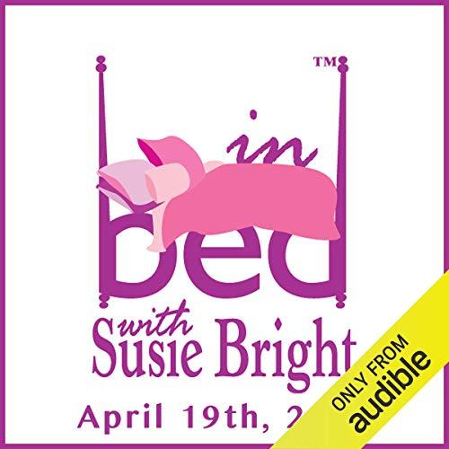 Encore Episode: Arielle Scarcella, Star of Lesbians Explain, Tells All                   De :                                                                                                                                 Susie Bright                               Lu par :                                                                                                                                 Susie Bright                      Durée : 31 min     Pas de notations     Global 0,0