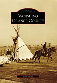 Vanishing Orange County