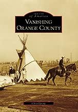 Vanishing Orange County (Images of America)