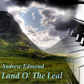 Land O' the Leal (Piano Version)