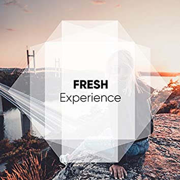 # 1 Album: Fresh Experience