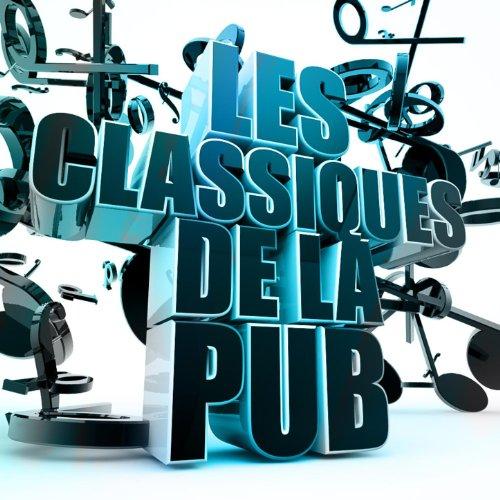 "Le Trouvère: Vedi ! Le fosche notturne spoglie (Extrait) (From the TV ad ""Carrefour: Grande Distribution"")"