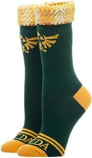 Legend of Zelda Socks, Zelda Gift - Legend of Zelda Gift Zelda Socks Zelda Accessories