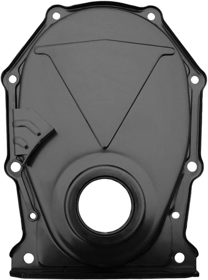 Proform 66194 4 years warranty Chain Cover With Popular Timing 1 Tab Pack