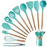 10 Best Wirecutter Kitchen Utensils