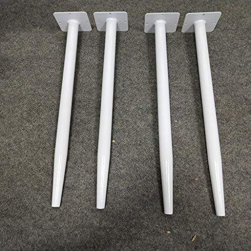 Las piernas de la tabla en múltiples tamaños (45cm / 70cm