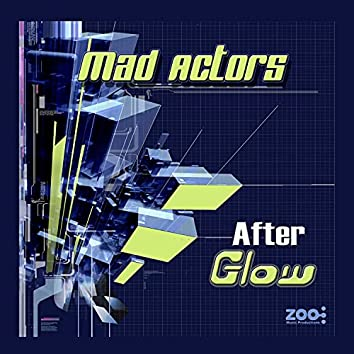 After Glow
