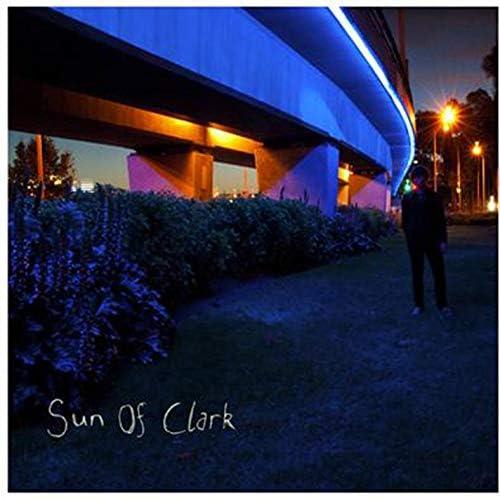 Sun Of Clark