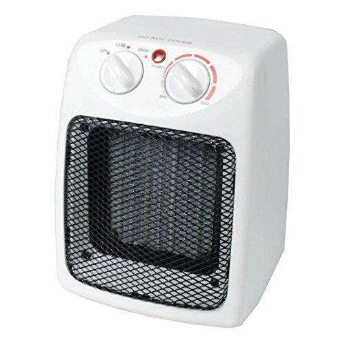HJM 623 radiador - Calefactor