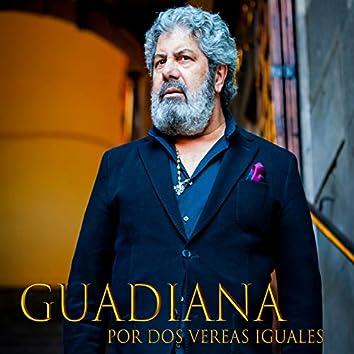 Guadiana por Dos Vereas Iguales