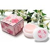 椿堂 練り香水 桜