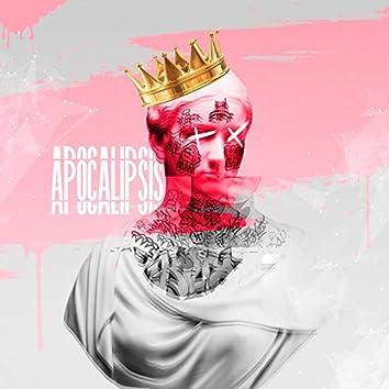 Apocalipsis (feat. Shortie D)
