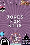 jokes for kids: The Best funny Jokes,...
