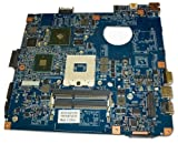 Acer Aspire 4741 Series Motherboard MB.TVS01.001 55.4GY01.A01G