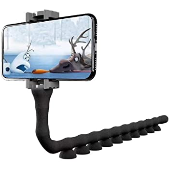 Liveday Smart 360 Rotating Bluetooth RC Selfie Stick for Android iOS Phones