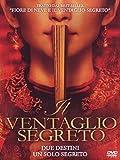 Il Ventaglio Segreto [Italian Edition] by hugh jackman