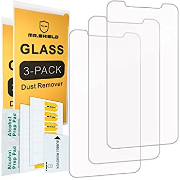 iphone 10 tempered glass