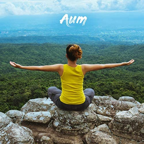Aum Relaxing Music, Aum Focus & Aum Sleep