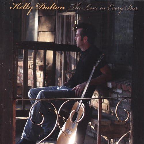 Kelly Dalton