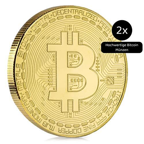 Scopri dove comprare Bitcoin (BTC) al prezzo più basso