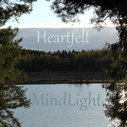 Mindlight Relaxing Music