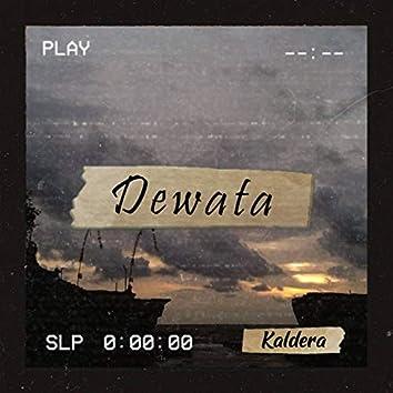 Dewata