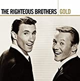 Songtexte von The Righteous Brothers - Gold
