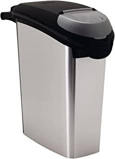 Curver Food-Container Nestbare 23liters/ 6gal