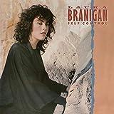 Songtexte von Laura Branigan - Self Control