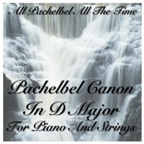 canon in d major mp3 free download