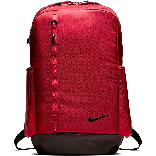 Nike Vapour Backpack