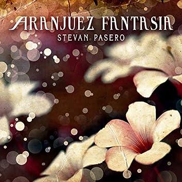 Aranjuez Fantasia