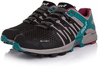 Inov8 Roclite 305 GTX Women's Trail Running Shoes - SS17-6.5 - Blue