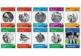 Read Write Inc Spelling Super Easy Buy Pack