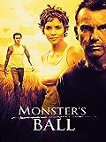 Monster s Ball