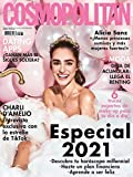 Cosmopolitan España