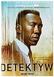True Detective Staffel 3 [3DVD] (Deutsche Sprache. Deutsche Untertitel)