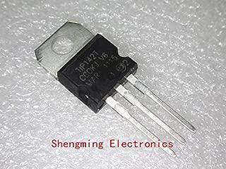 400V Ic Neu rh 5 Stücke FJP13009 Npn Transistor TO220 J13009-2 12A