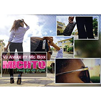 Michto (feat. MC Box) [Edit]