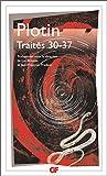 Traités - Tome 5, 30-37 : 30, Sur la contemplation ; 31, Sur la beauté intelligible ; 32, Sur l'intellect et que les intelligibles ne sont pas hors de ... les gnostiques ; 34, Sur les nombres ; 35,