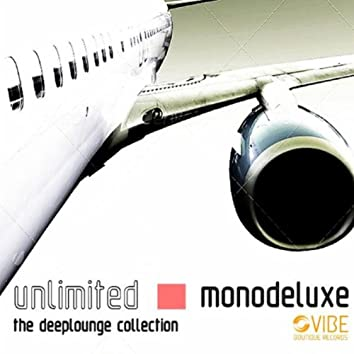Unlimited (The Deeplounge Collection)