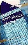"""Baby- Schlafsack """"Wave"""": Häkelanleitung"""